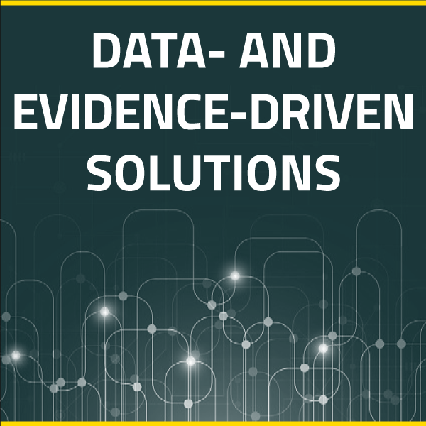 P-DataEvidence3