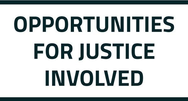 T-JusticeInvolved-green-600px